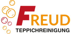 Teppichreinigung Freud